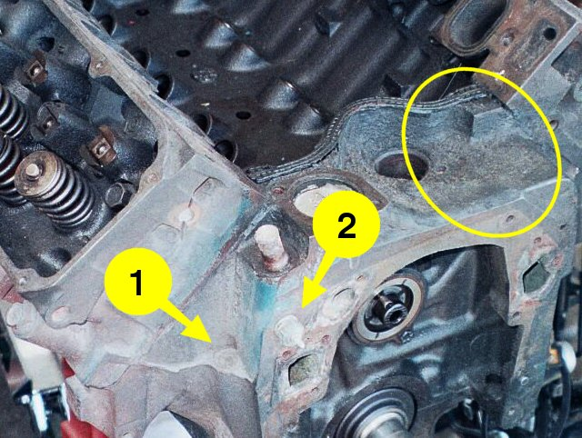 Memento Mini Review besides jmeagle also File 1994 geo prizm lsi additionally Watch moreover Pics02. on distributor cap location